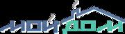 Официальный агрегатор «Расвиком сервис»